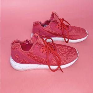 Adidas sneakers 🌸